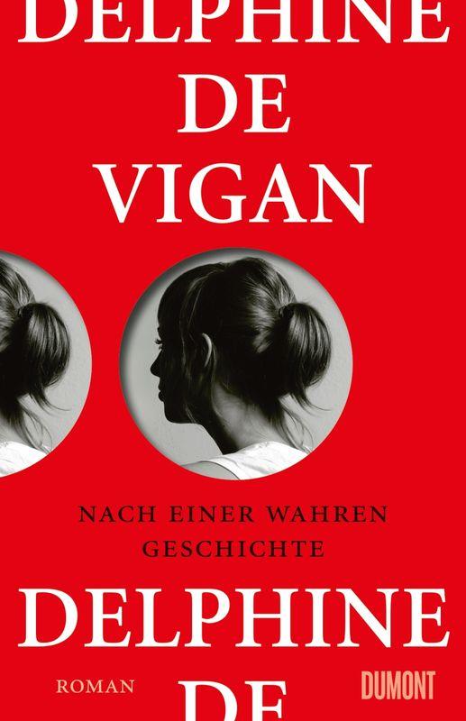 Delphine_de_Vigan_Cover