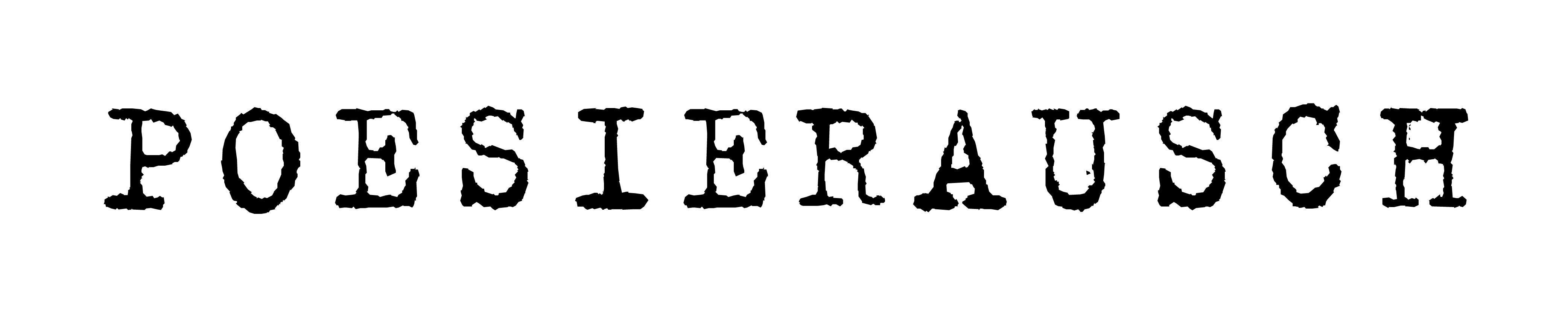 Poesierausch_Header