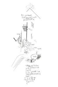 Lydia Daher: Kleine Satelliten