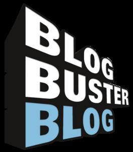 Blogbuster 2018