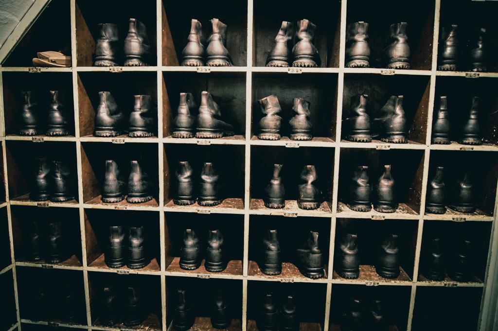 Alexander Raschle: Die grauen Kinder | Festungsmuseum Heldsberg