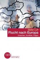 Luft: Flucht nach Europa