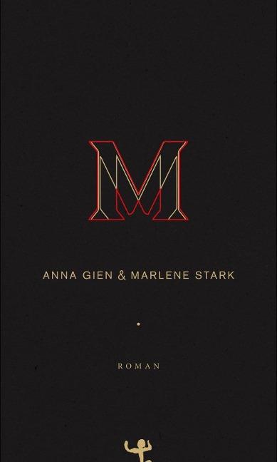 Gien & Stark: M