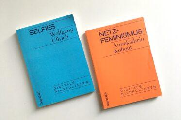 Selfies / Netzfeminismus