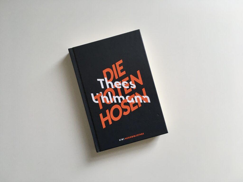 Die Toten Hosen