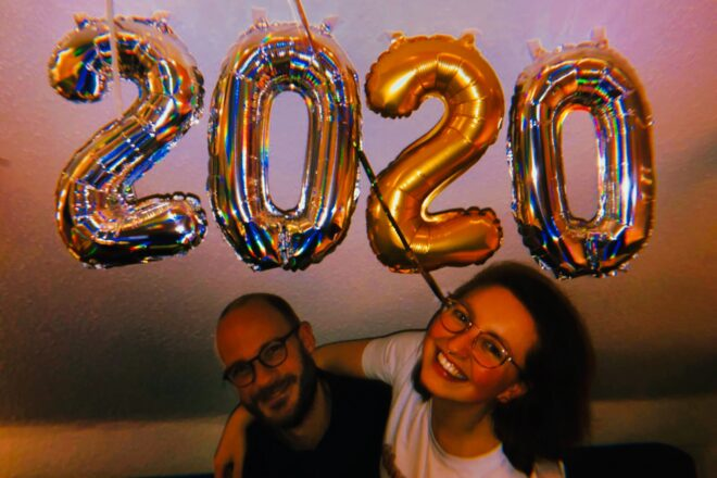 Tschüssi 2019 | Unsere Highlights