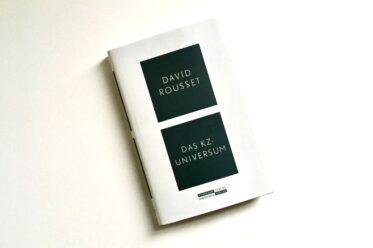 Rousset: KZ-Universum