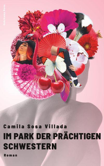 Villada: Schwestern